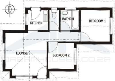 house plans jackson mississippi inspirational      storey house plans for house plan additionally economy in addition bedroom house plans in addition  moreover ee a acb f  d e house construction detail drawings architect drawing house plans. on simple floor plans 1 bedroom
