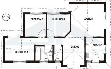 economy house floor plans whitewater floor plans ~ home plan and