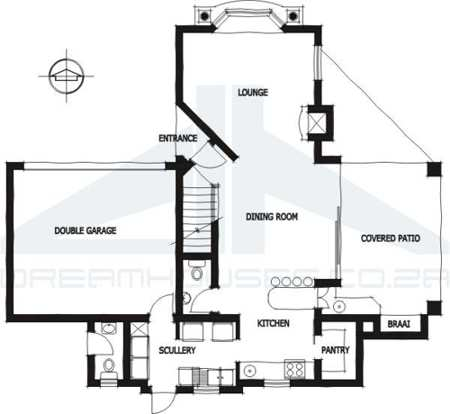 Year Round Living House Plan likewise Ranch Floor Plans also Classical together with Building Your Dream Home How To Find The Right Floor Plan For You also House Plans. on dream bathrooms