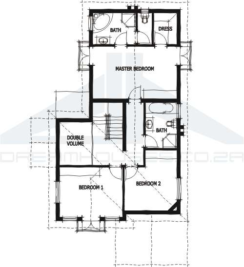 House plans for House designs za